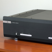 Musical Fidelity - M6PRX - Power Amplifier