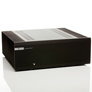 Musical Fidelity M8700m Mono Power Amplifier