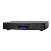 Music Hall C DAC15.3 DAC CD Player