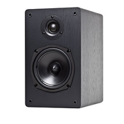 Music Hall Marimba 2 way Bookshelf Speaker