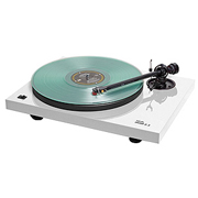 Music Hall - MMF-2.2W - Turntable