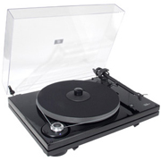 Music Hall MMF 7.1  Turntable with Cartridge