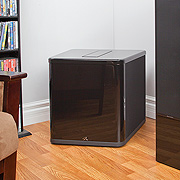 MartinLogan BalencedForce 212 Subwoofer