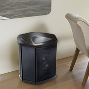 MartinLogan - Depth i - Subwoofer