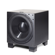 MartinLogan - Dynamo 1500X -  Subwoofer - Demo