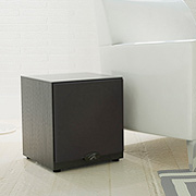 MartinLogan Dynamo 500  Subwoofer - Factory Refreshed