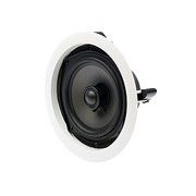 MartinLogan - ML- 60 - Round In-Ceiling/In-Wall Speakers