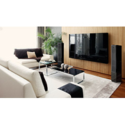 MartinLogan - Motion  40 - Floor Standing Speaker - Factory Refreshed