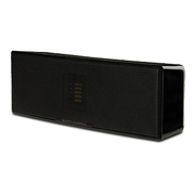 MartinLogan - Motion 6 - Center Channel Speaker
