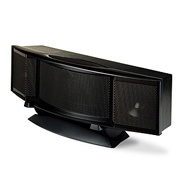 MartinLogan Motif X Ultimate On Wall Electrostatic