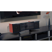 MartinLogan - Stage - Electrostatic Center Speaker