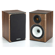 Monitor Audio Bronze BX 1 2 Way Bookshelf Speakers