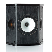 Monitor Audio - Bronze BX FX - 2-way Rear Effects Speakers