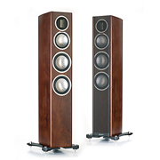 Monitor Audio - Gold GX 200 - 3-Way Tower