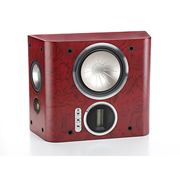 Monitor Audio - Gold GX-FX - Surround Speaker
