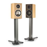 Monitor Audio GX  Speaker Stands