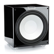 Monitor Audio Gold GX W 15 Subwoofer