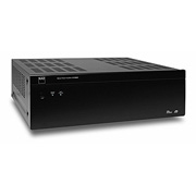 NAD - C-275BEE - Stereo Power Amplifier