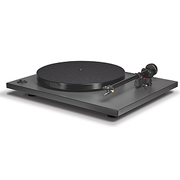 NAD C 556 Turntable with OM5e Cartridge
