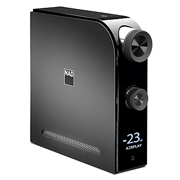 NAD - D-7050 - Direct Digital Network Amplifier