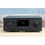 NAD T 777 Home Theater Receiver