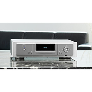 NAD - M50 - Digital  Music Player