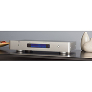 NAD M51 Direct Digital  DAC - Demo