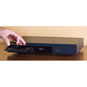 NAD - T567 -  Universal Blu-ray Player