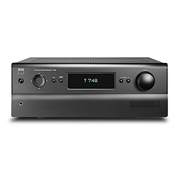 NAD - T-748v2 -  Home Theater Receiver