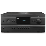 NAD T 787 Home Theater Receiver