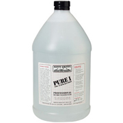 Nitty Gritty - Pure 1 Record Cleaning Solution - For  78's