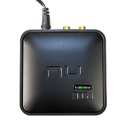 NuForce - Air DAC - Wireless DAC / Receiver