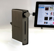 Nuforce - Icon iDo - iPod etc. DAC/Headphone Amp