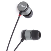 Nuforce NE 700X Earphones