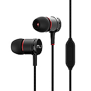 Nuforce NE 750M Earphones