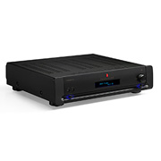 Parasound Halo P7  7.1 Channel Preamplifier