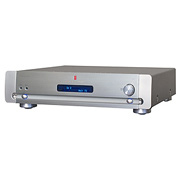 Parasound  Halo P7  7.1 Channel  Analog Preamplifier - Demo