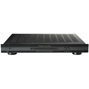 Parasound 275 75 Watt Two Channel Amplifier - Factory Refreshed