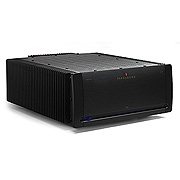 Parasound Halo A51 Five Channel Power Amplifier