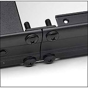 Parasound - SBS Side-by-side Rack Mounting Kit