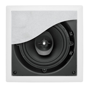 PSB CW 160S Square In Wall Speaker