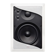 PSB - CW-26 - Rectangular - In-Wall - Speakers