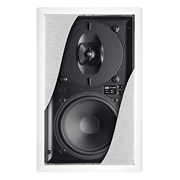 PSB CW 262  Rectangular In Wall Speaker