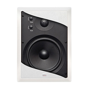 PSB CW 28  Rectangular In Wall Speakers