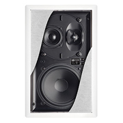 PSB CW 363  Rectangular In Wall Speaker