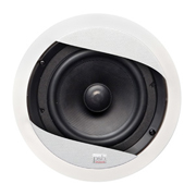 PSB CW 60R  Round   In Ceiling Speakers