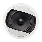 PSB - CW-80R - Round  -  In-Ceiling - Speakers