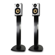 PSB FS 27 Stands for Imagine Mini Speakers