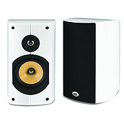 PSB Imagine B Bookshelf Loudspeakers