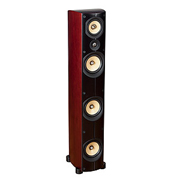 PSB Imagine T2  Tower Loudspeaker